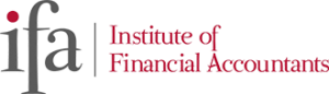 institute-of-financial-accountants
