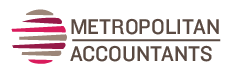 Metropolitan Accountants